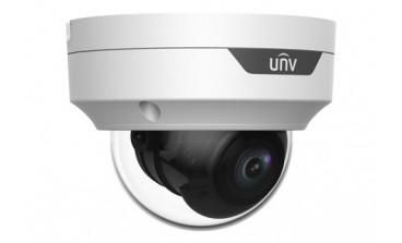 UNIVIEW IPC3535SR3-DVPZ-F