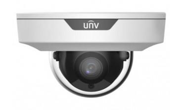 UNVIVIEW IPC354SR3-ADNPF28-F-RU