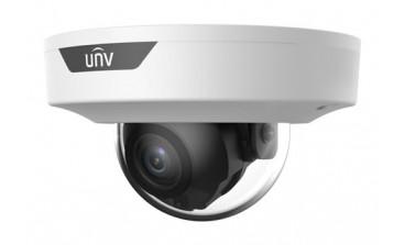 UNIVIEW IPC354SR3-ADNPF28-F