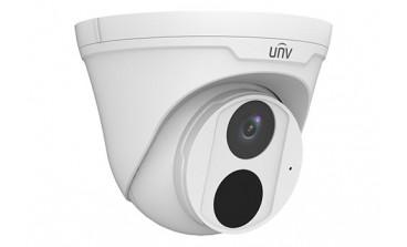 UNIVIEW IPC3612LB-ADF40K-G