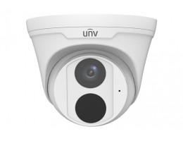 UNIVIEW IPC3613LR3-APF28K-F-RU