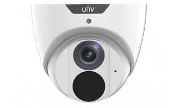 UNIVIEW IPC3615SB-ADF40KM-I0