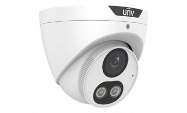 UNIVIEW IPC3615SE-ADF40K-WL-I0-RU