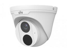 UNIVIEW IPC3615SR3-ADPF40-F