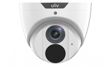 UNIVIEW IPC3618SB-ADF40KM-I0