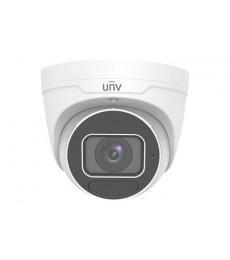 UNIVIEW IPC3634SS-ADZK
