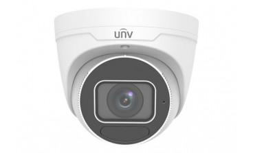 UNIVIEW IPC3634SB-ADZK-I0-RU