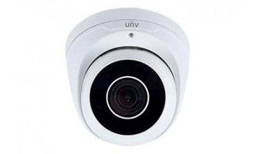 UNIVIEW IPC3635ER3-DUPZ-RU