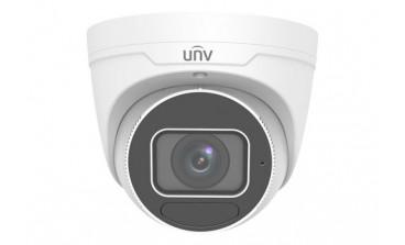 UNIVIEW IPC3638SB-ADZK-I0
