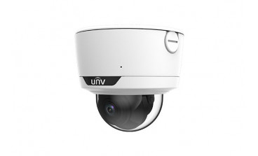 UNIVIEW IPC3738SE-ADZK-I0-RU