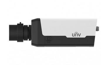 UNIVIEW IPC542SE-HDK-I0-RU