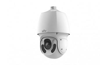 UNIVIEW IPC6222ER-X20P-B-RU