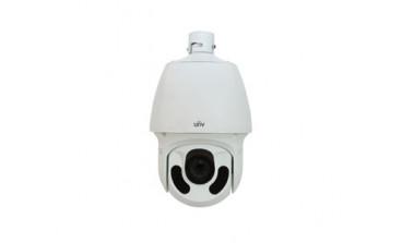 UNIVIEW IPC6222ER-X30-B