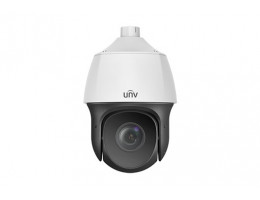 UNIVIEW IPC6322LR-X33UP-D-RU