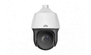 UNIVIEW IPC6322LR-X33DU-C-RU