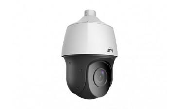 UNIVIEW IPC6322SR-X33DUP-C