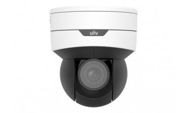 UNIVIEW IPC6412LR-X5P-RU