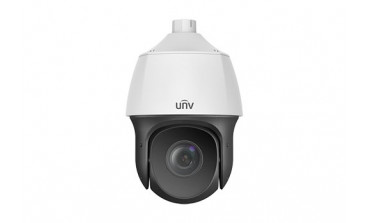 UNIVIEW IPC6612SR-X25-VG-RU