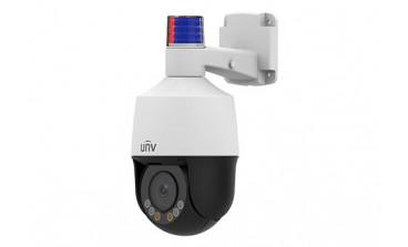 UNIVIEW IPC675LFW-AX4DUPKC-VG-RU