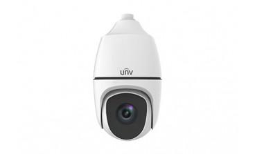 UNIVIEW IPC6852SR-X38UG
