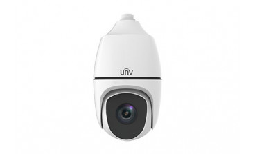 UNIVIEW IPC6858SR-X38UP-VC-RU