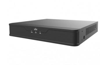 UNIVIEW NVR301-04E2-P4-RU