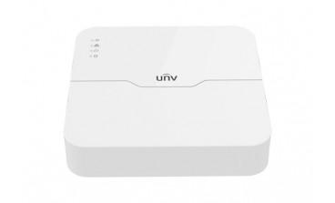 UNIVIEW NVR301-04LB