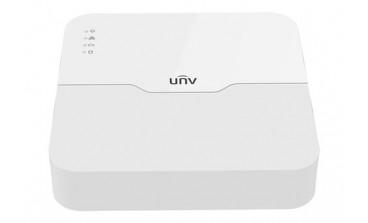 UNIVIEW NVR301-04LX-P4
