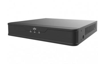 UNIVIEW NVR301-04X-P4