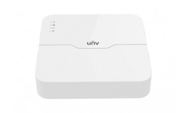 UNIVIEW NVR301-08LB