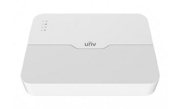 UNIVIEW NVR301-08LS2-P8