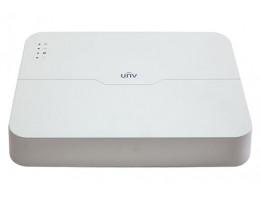 UNIVIEW NVR301-04L-P4