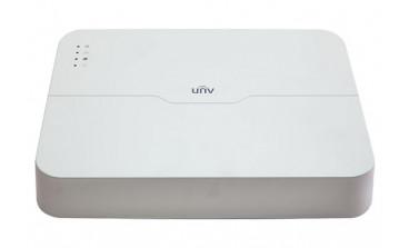 UNIVIEW NVR301-04L-P4-RU