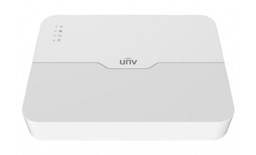 UNIVIEW NVR301-08LS3-P8-RU