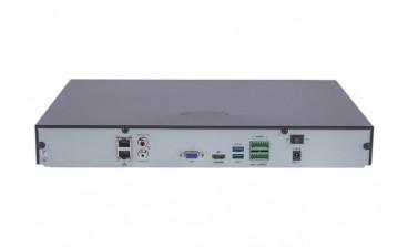 UNIVIEW NVR302-09E-B-RU