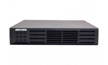 UNIVIEW NVR308-32R-B