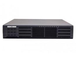 UNIVIEW NVR308-64R-B