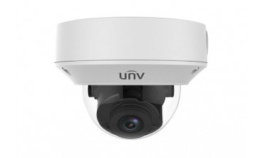 UNIVIEW IPC3238ER3-DVZ