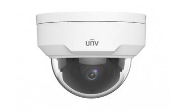 UNIVIEW IPC322LR-MLP28-RU