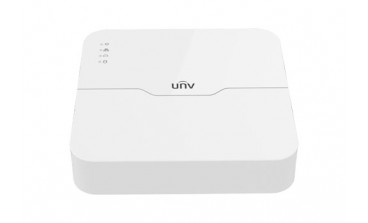 UNIVIEW NVR301-04ML-P4