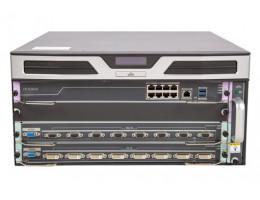 UNIVIEW DMC8000-3U